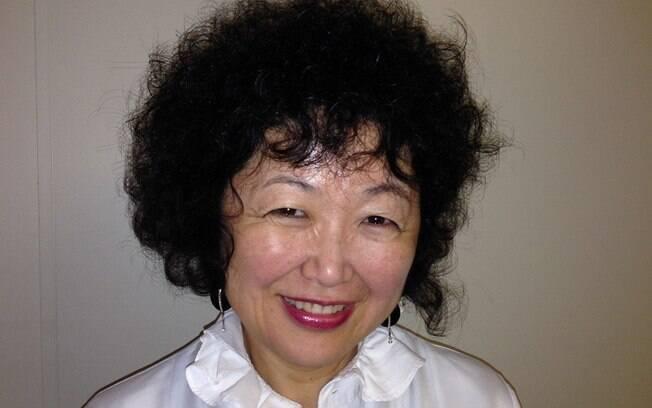 Nise Yamaguchi foi afastada do Hospital Israelita Albert Einstein