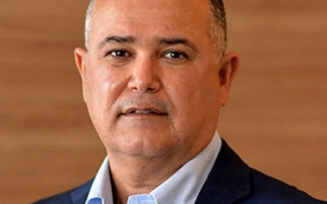 Apesar da Pandemia, mercado de Papel e Celulose tem potencial forte de crescimento, afirma Cláudio Cotrim, diretor presidente da Paper Excellence no Brasil