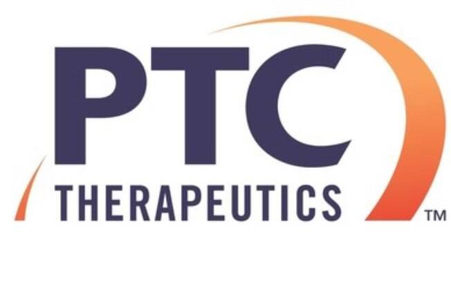PTC Therapeutics Brazil recebe certificação Great Place to Work