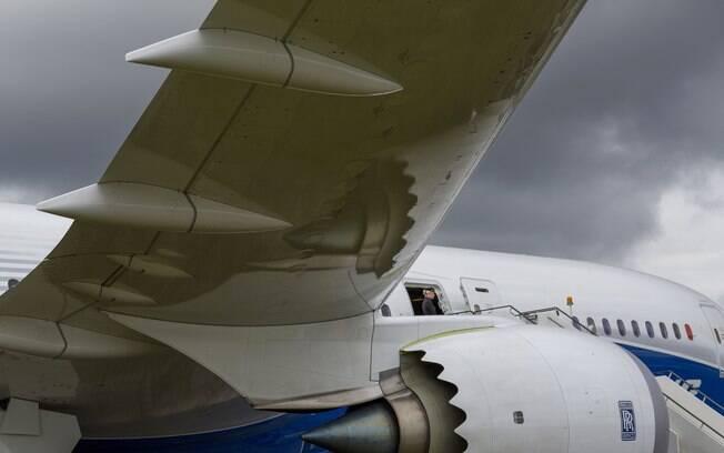 À Agência Brasil, a Embraer afirmou que não comentará sobre o assunto; a Boeing, por sua vez, não respondeu aos repórteres até o fechamento deste texto