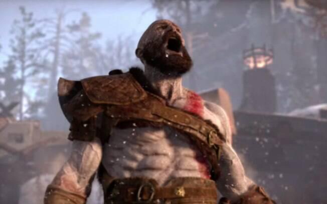 Sony aumenta preço de jogos de PS4 no Brasil em quase 30%