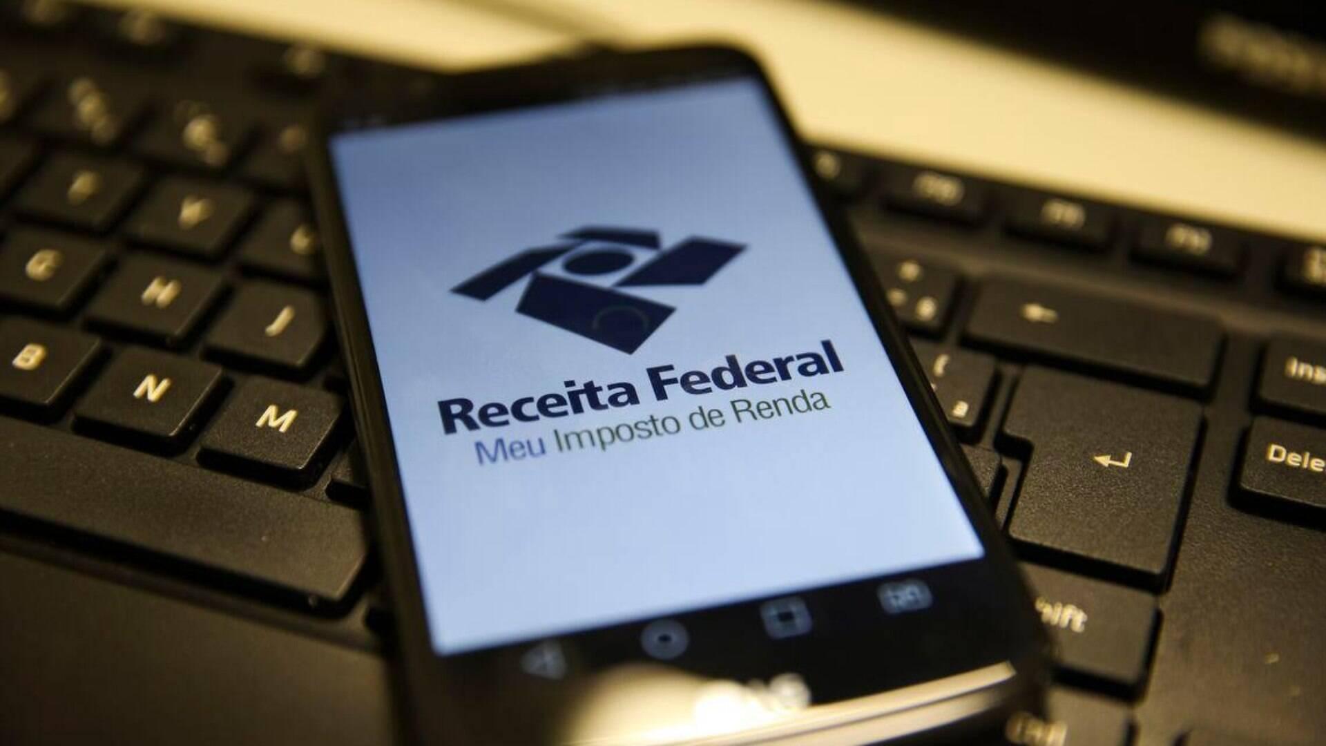 CPF digital em aplicativo é lançado pela Receita Federal ...