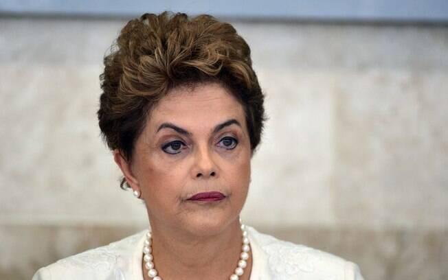 De acordo a Secretaria de Comunicação Social da Presidência brasileira, Dilma e Obama se comprometeram em criar um Grupo de Alto Nível entre Brasil e Estados Unidos para desenvolver vacinas e produtos terapêuticos