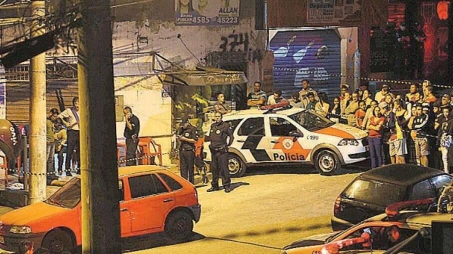 Maior chacina da história de São Paulo terá novo júri nesta segunda-feira (22)