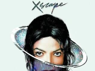 """Álbum traz registros originais """"contemporizados"""" por Timbaland"""