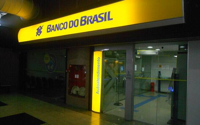 Lucro do Banco do Brasil no terceiro trimestre deste ano foi de R$ 3,175 bilhões