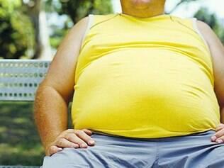 Gastos com obesidade inspiraram proposta de pagar para emagrecer