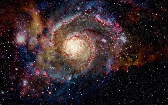 Estudo da Universidade de Oxford mostrou que seres humanos podem ser única fonte  de vida inteligente no espaço