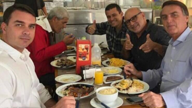 Entenda o Caso Queiroz e qual a relação de Flávio de Bolsonaro ...