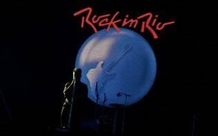 Rock in Rio: dia do Red Hot Chili Peppers têm ingressos esgotados