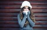 O inverno está chegando! Saiba como cuidar de pele e cabelos durante o frio
