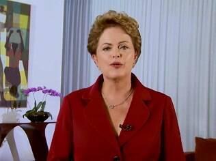 Para a presidente Dilma, a continuidade das licitações mostra que o programa funcionou