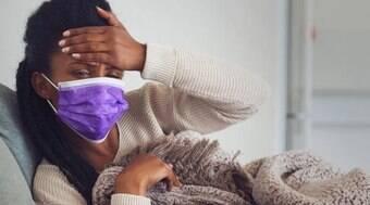 Médicos recomendam atendimento precoce e não