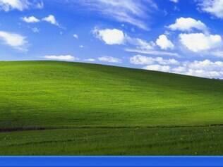 Atualizações para o Windows XP foram ofertadas durante 12 anos