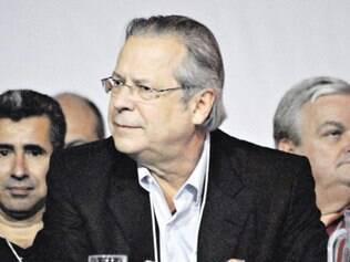 """A mudança contratual serviria para """"apagar"""" o rastro da existência da filial da empresa de Dirceu em bancos de dados públicos no Brasil"""