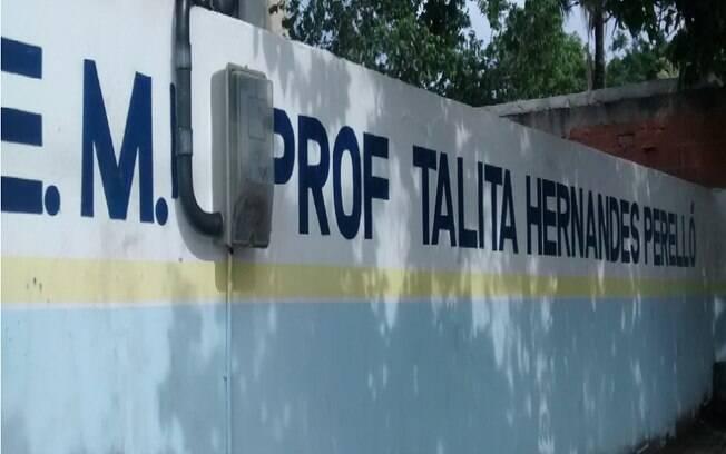 Novo episódio de violência contra professores aconteceu na Região dos Lagos, nesta terça-feira