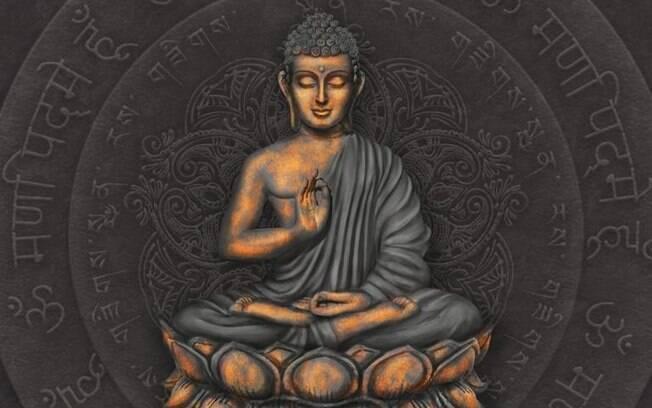 Lua Cheia de Wesak: saiba mais sobre o importante festival budista