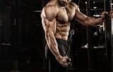 7 erros comuns na musculação que prejudicam o ganho de massa muscular