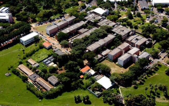 Com demora, Prefeitura pede à Unicamp diagnóstico de nova cepa em Campinas