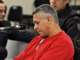 Jurados entenderam que o ex-policial foi o responsável pela execução de Eliza Samudio