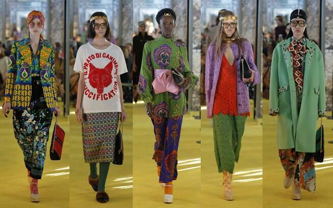 Nerd Fashion!