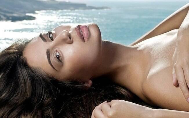 Stéphanie Oliveira