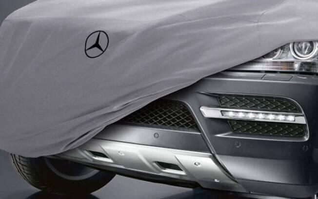 Deixar o carro parado na garagem requer alguns cuidados para evitar problemas mecânicos e danos causados pela sujeira.
