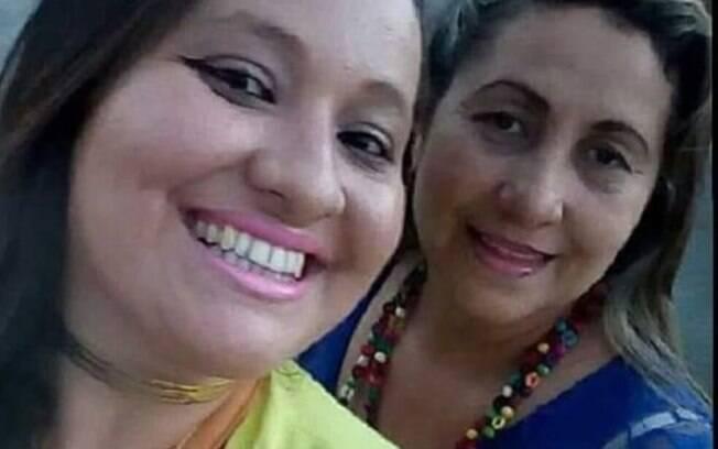 Caso aconteceu na cidade de Edealina, no sul de Goiás.