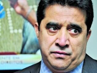 """Cobrança. Sargento Rodrigues considerou """"absurdos"""" salários muito acima do teto constitucional"""