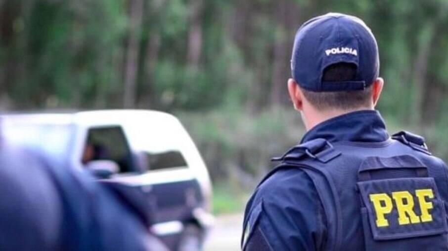 Polícia Rodoviária Federal realiza concurso para 1,5 mil vagas