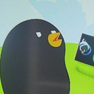 Segunda versão do WebOS estará em 90% das Smarts TVs