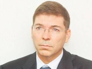 Josué Gomes é o nome do PMDB para a disputa à vaga do Senado