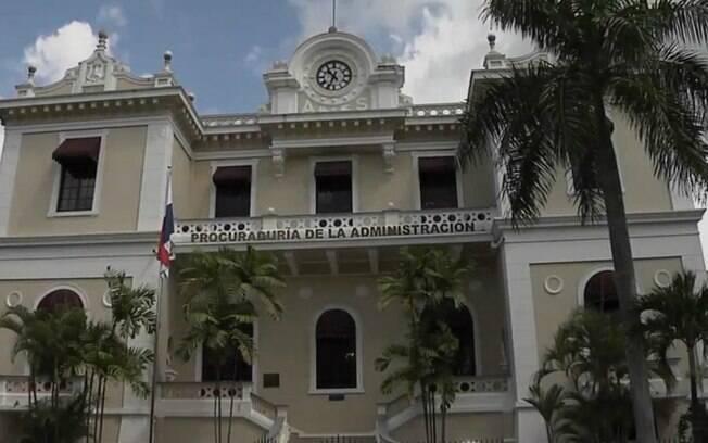 Sócios da Mossack Fonseca detidos por alegado envolvimento no Lava Jato