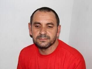 Para delegada, Marcos Melo pode ter cometido outros crimes