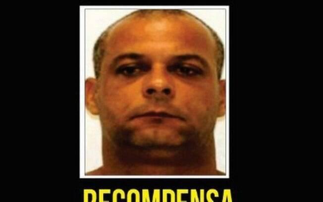 Ex-vereador de Caxias roubou milhões em gasolia