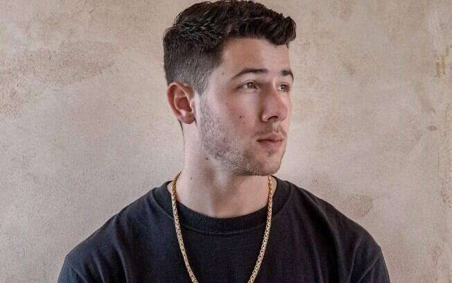 Fãs já shipparam Nick Jonas e Bruna Marquezine