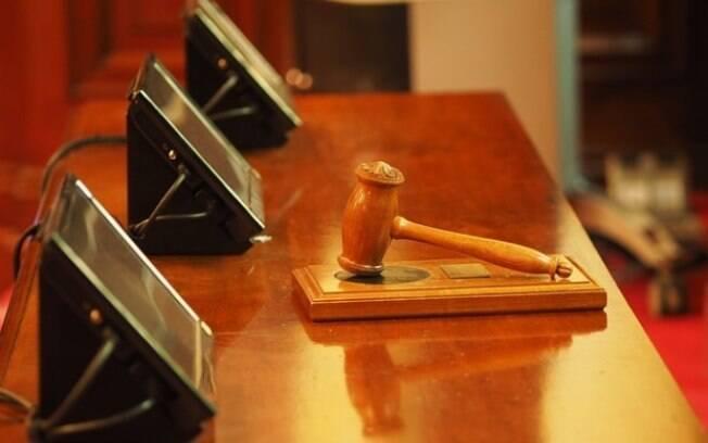 Ações mais comuns na Justiça Federal dizem respeito a questões que envolvem o INSS e a Caixa Econômica Federal