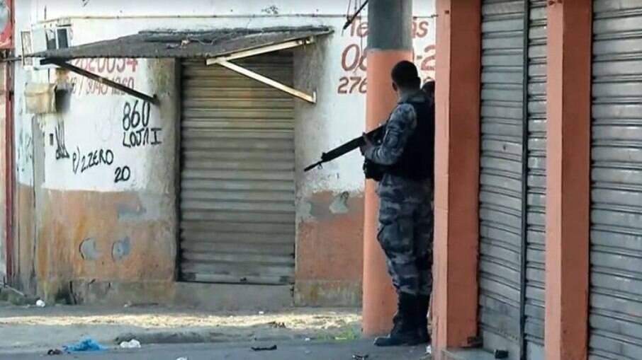 Vereador morto em Duque de Caxias é o 24º político assassinado no Rio desde 2018