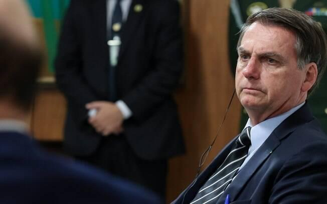 Bolsonaro trocou integrantes da Comissão de Mortos e Desaparecidos por militares e filiados ao PSL
