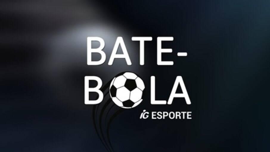 Bate-Bola iG Esporte