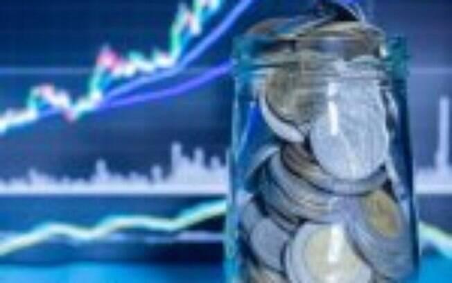 Plural Asset lança fundo de ações dedicado à tecnologia