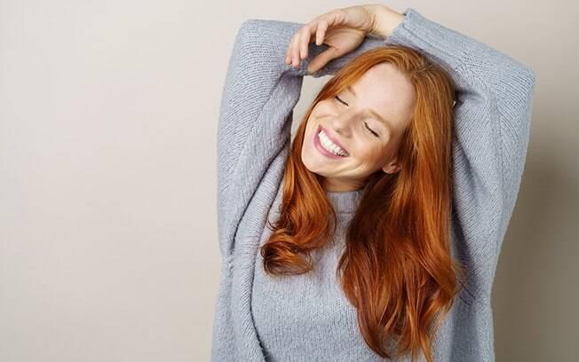 Como reduzir a ansiedade: 10 dicas para viver o dia a dia com mais calma