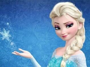História do filme da Disney teria surgido a partir de livro autobiográfico