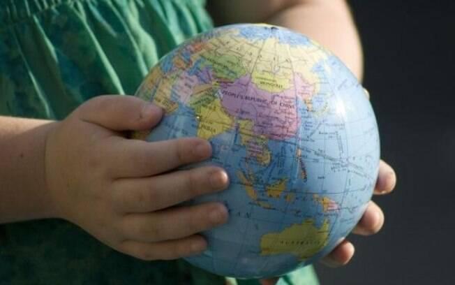 Globalização: termo define políticas em que empresas podem mudar de país num piscar de olhos