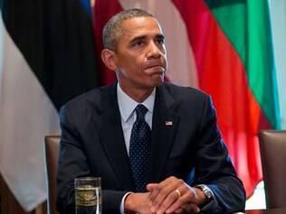 Republicanos ameaçam derrubar acordo com Irã após saída de Obama