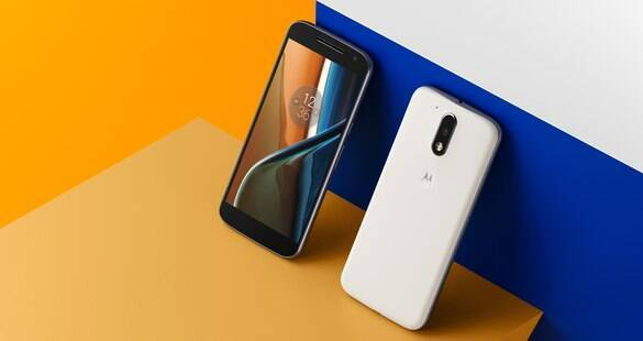 Moto G: qual a diferença entre as três gerações do smartphone?