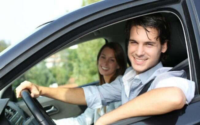 Baratear o preço do seguro do carro pode ser barateado seguindo regras simples
