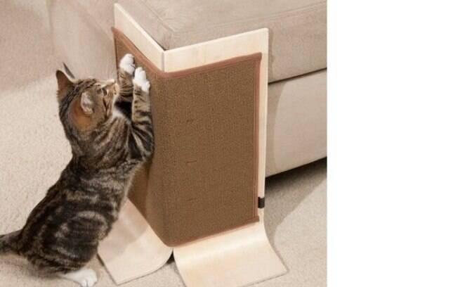 Os brinquedos para gatos são uma ótima forma de exercitar e estimular a mente do pet