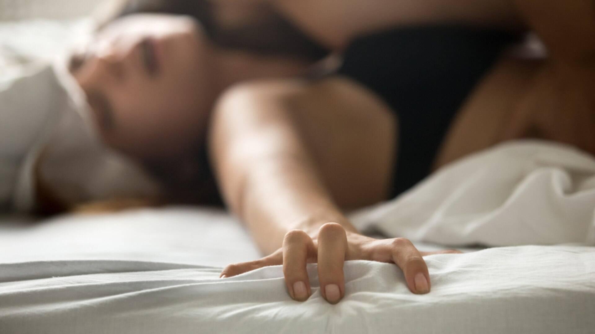 Quais os sons são mais excitantes para homens e mulheres? - Amor e Sexo - iG