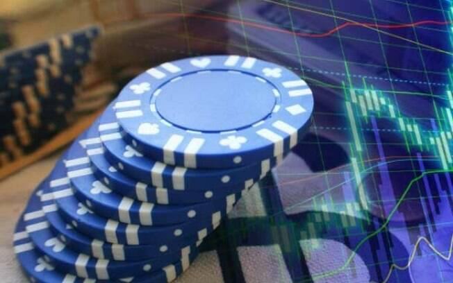 Saiba o que são Blue Chips e como escolher as melhores ações do mercado